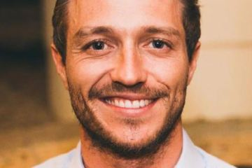 Australian Surfer From Perth Drowns In Bali Villa Pool