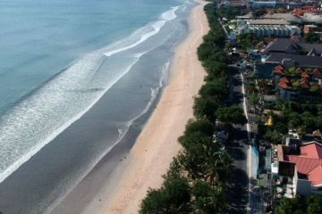 Bali To Create 'Tourism Clusters' Exclusive Tourist Zones With High Level Health Measures