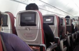 Lion and Batik Airlines Suspended From Bali For Overcrowded Flight