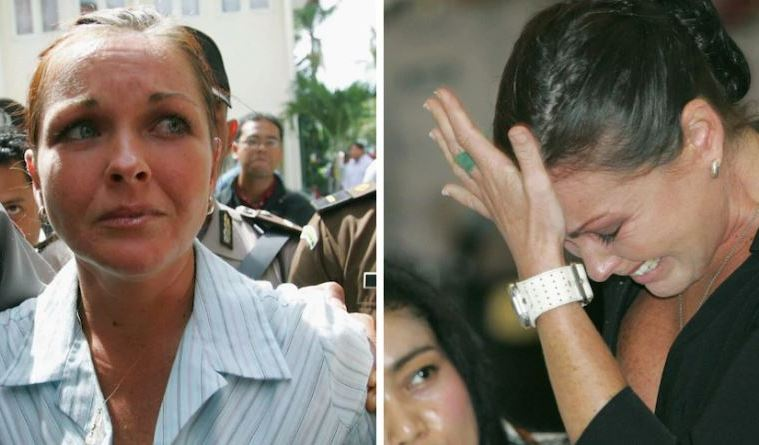 Schapelle Corby Speaks Out 15 Years After Her Bali Smuggling Sentence