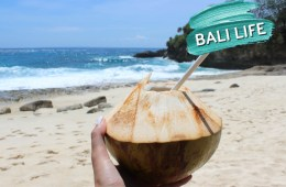 when is the best time to go to bali