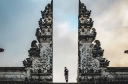 What Your Next Trip To Bali Will Look Like In The New Normal