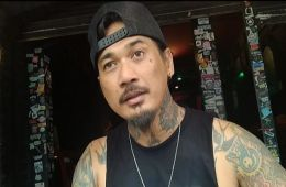 Bali Musician Arrested For Alleged Defamation of Bali Health Care System