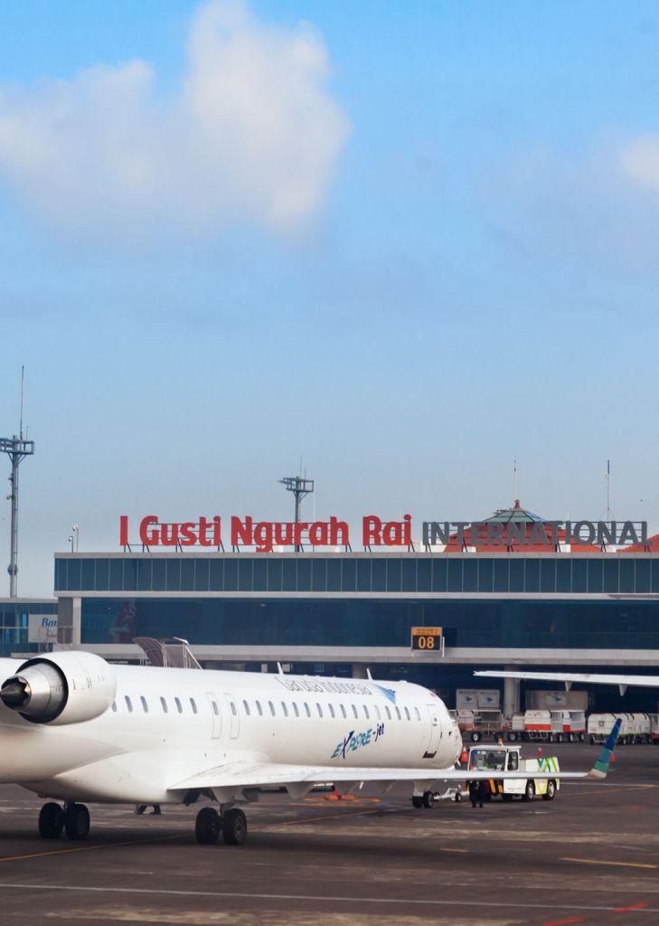 Bali airport (2)