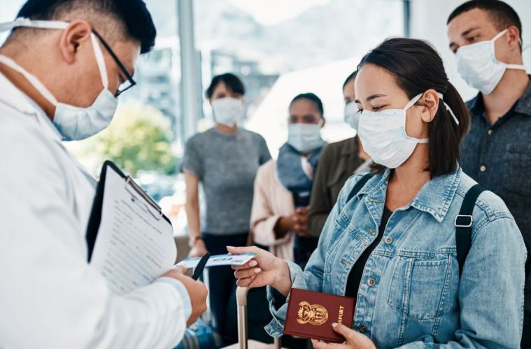 Japan Will Support The Medical Tourism Project In Bali
