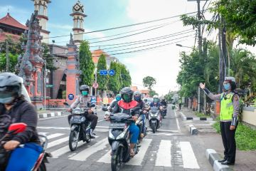 Year End Events In Bali Will Be Cancelled If Cases Surge