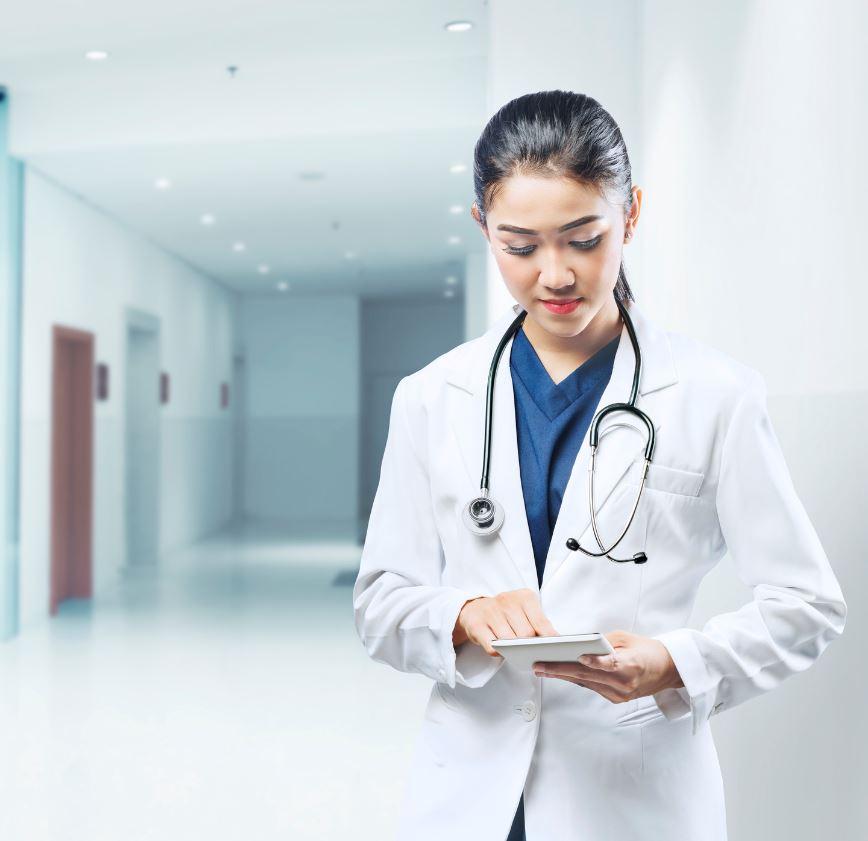 bali medical tourism