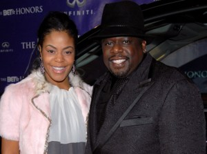 cedric-the-entertainer-and-wife-lorna