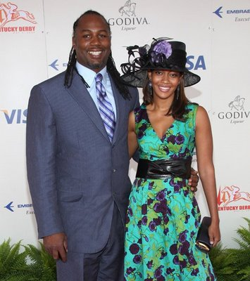 lennox-lewis-and-violet-chang