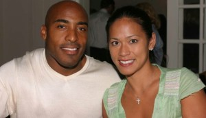 ronde-barber-wife-asian