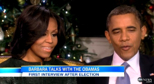 Obamas_First_Post-Election_Interview_