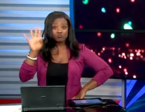 tia-ewing-reporter-dancing-beyonce-1
