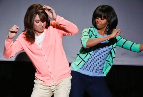 michelle-obama-jimmy-fallon-dancing