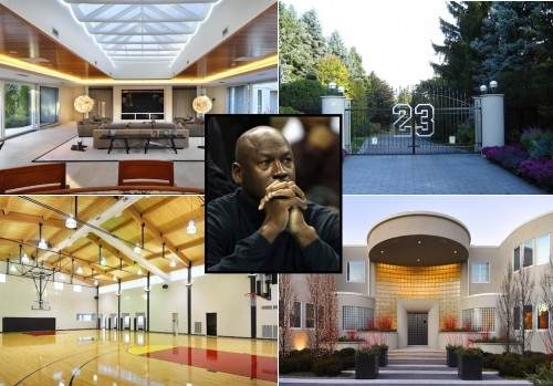 michael-jordan-mansion-for-sale