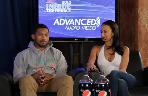 orlando-scandrick-girlfriend-draya-michele