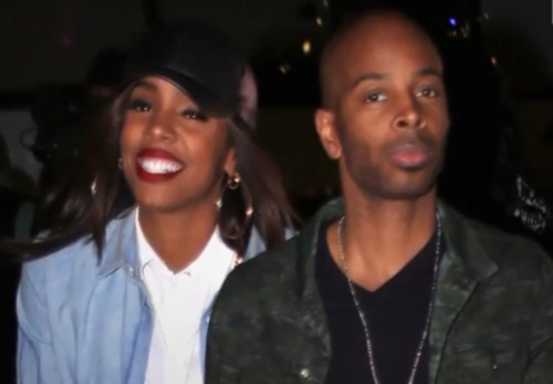 kelly-rowland-engaged-confirms