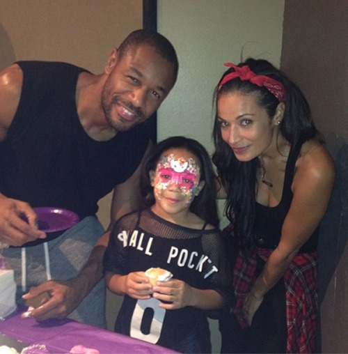 tank-zena-foster-celebrate-daughters-6th-birthparty