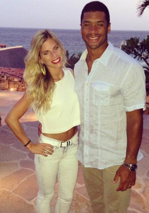 russell-wilson-wife-divorce-pic