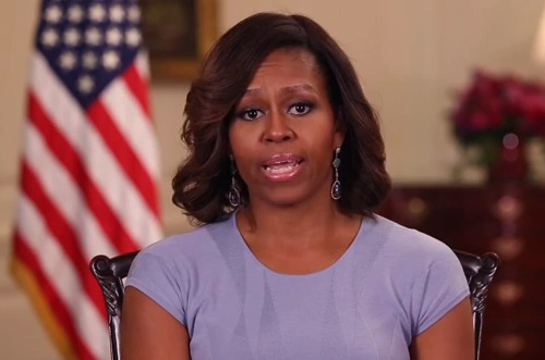 first-lady-michelle-obama-mothers-day