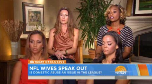 nfl-wives--speak-out-about-ray-raice-janay-palmer-domestic-incident
