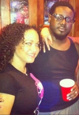 rapper-t-pain-wife-Amber_Najm-pics-photos1-Optimized
