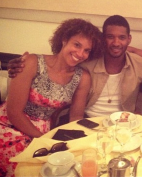 usher-girlfriend-grace-miguel-pics