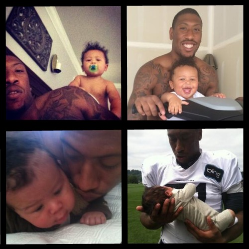 bruce-irvin-wife