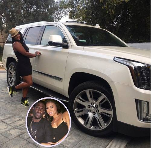 kevin-hart-buys-ex-wife-torrei-hart-new-escalade-