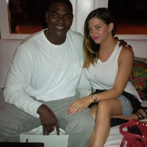 keyshawn-johnson-divorcing-wife-jennifer-conrad