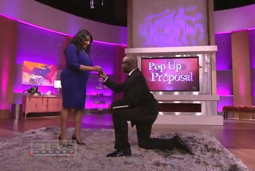 surprise-marriage-proposal-video