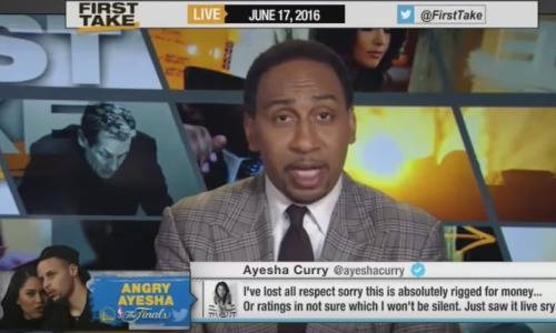 STEPHEN-A-SMITH-AYESHA-CURRENT-RANT-VIDEO-