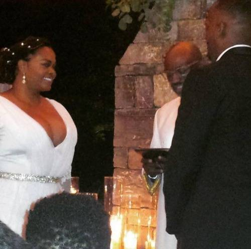jill-scott-marries-mike-dobson-video-
