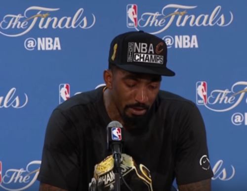 jr-smith-emotial-interview-nba-finals-2016-video
