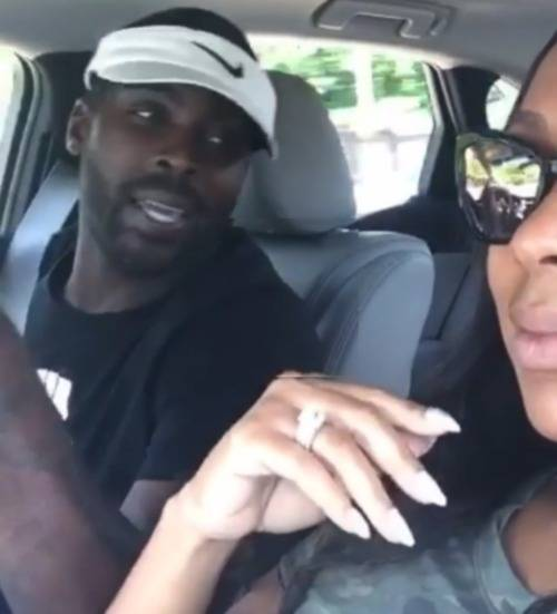 michael-vick-singing-towife-kijafa-video