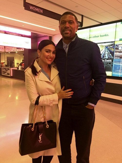 molly-qerim-boyfriend-jalen-rose-girlfriend-pics