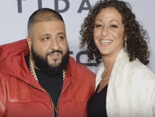 dj-khaled-fiancee-girlfriend-nicole-tuck-pics-photos
