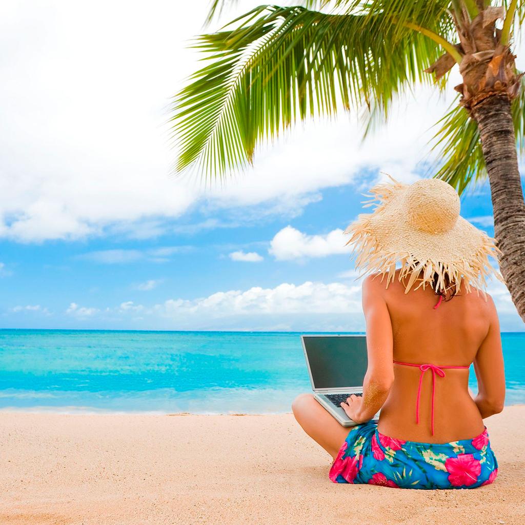 Para Turismo, Congresos, Convenciones, Golf, Reuniones, Destinos & eventos especiales