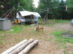 phss2-o camper canopy 2009
