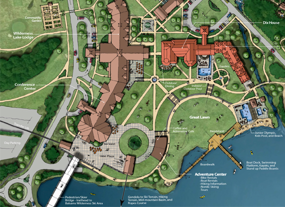 resortexperience-map2