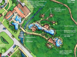 Coos Planners Approve Balsams Village Site Plan | The Balsams Resort