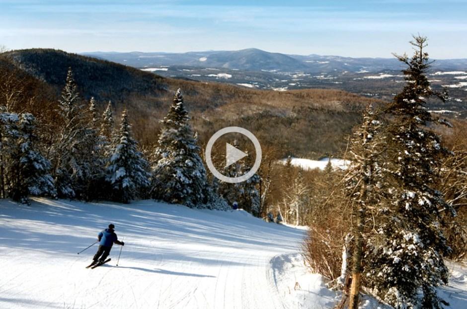 wilderness-ski-area-video-still