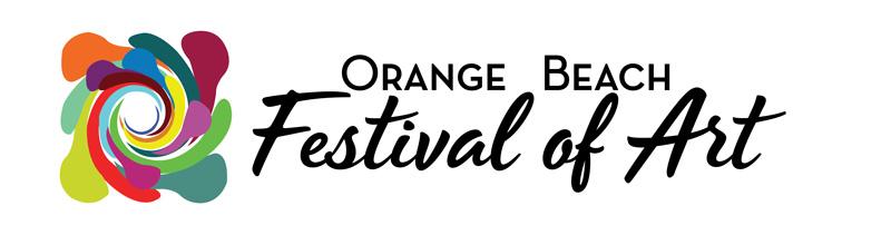 Ob Festival Of Arts Logo