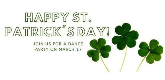 St Patties E1615245470722 Beer, Celtic Traditions, Guinness, Irish Bred Pub, Mama Mochas, St Patricks Day, Stout Cake