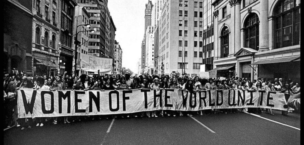 Womens Suffrage 1024X490 1 E1615238762775 International Womens Day, Women In Alabama, Womens History Month
