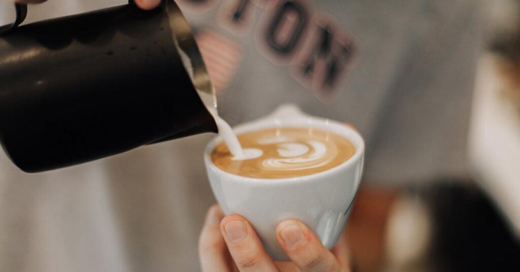 Nnova Coffee E1619632593817