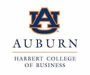 Auburn University Harbert College Of Business