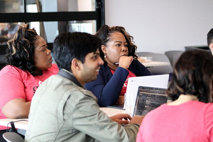 5 Alabama startups chosen for Bronze Valley Accelerator