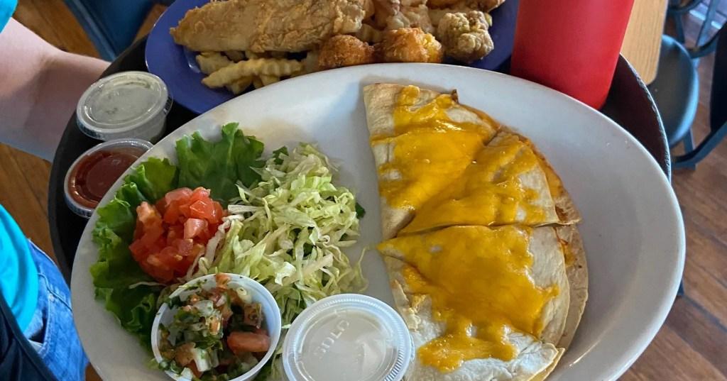 King Neptune Beach, Gulf Coast, Gulf Shores, Orange Beach, Outdoor Dining, Outdoor Seating Restaurants, Restaurants