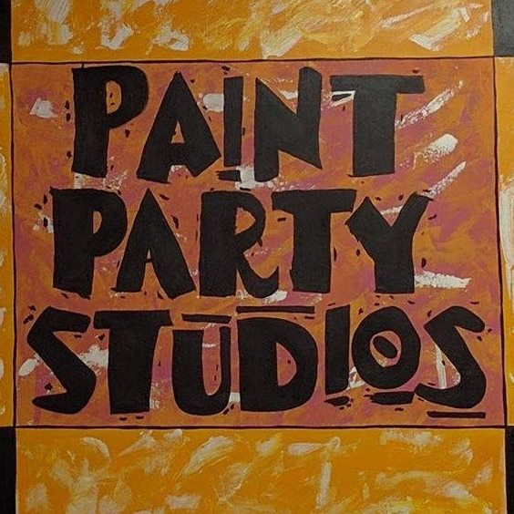 Paint Party Mother'S Day, Mother'S Day Ideas 2021