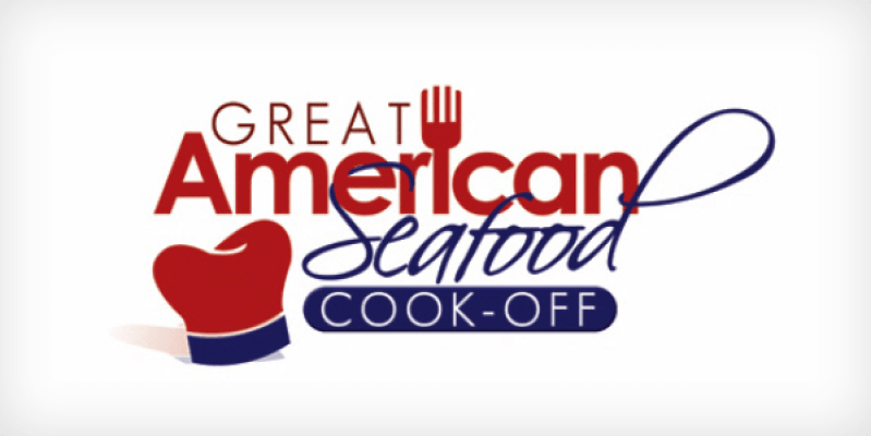 Great American Seafood Comp